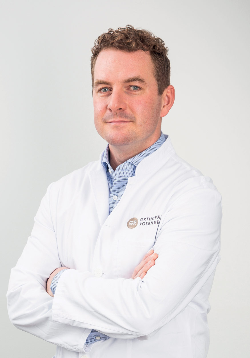 Dr. med. Christoph Knoth